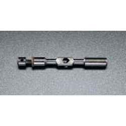 Tap Wrench EA829AA-5
