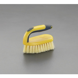 Cleaning Brush EA928AK-31