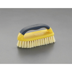 Cleaning Brush EA928AK-32