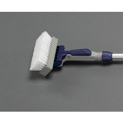 [For EA928AY-351] Replacement Brush EA928AY-352