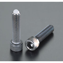 [Semi Sphere] Ball Cap Screw EA948DJ-221