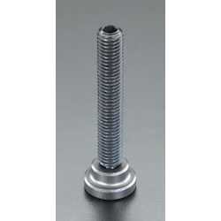 [Quenched] Thrust Bolt With Pad EA948DN-113