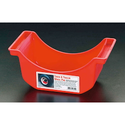 Wheel Pan for Truck EA992DB-1
