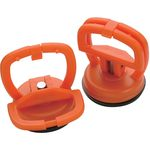 Mini Suction Cup