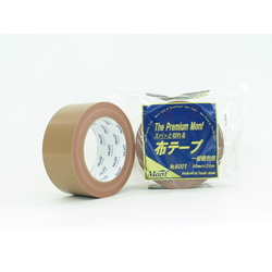 Supatto Kireru Cloth Tape No.8001