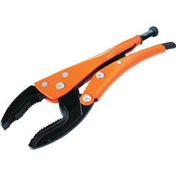 Multi Grip Pliers