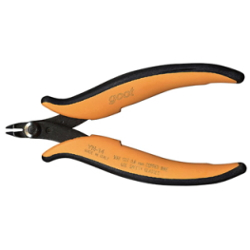 Precision Nippers YN-14