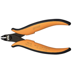 Precision Nippers YN-16