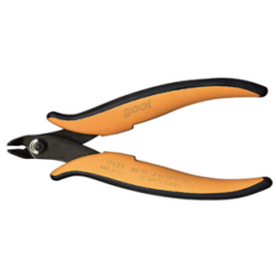 Precision Nippers YN-21