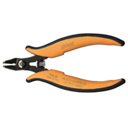 Precision Nippers YN-22