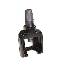 Ball Joint Remover