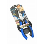 JIS High Power Long-Nose Pliers