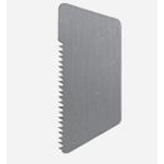 Blade for Plaster Board