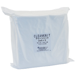Clean Unit, Compatible with Class 100
