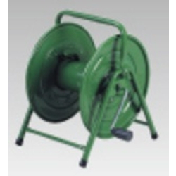 Hataya HSF-0N Hose Reel Body Only for 20 m Reel