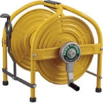 Hose Reel Matching Hose (mm) 15x20