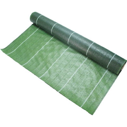 Anti-Weed Sheet Grand Barrier Cloth-7