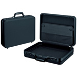 Attache Case B-693