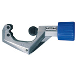 Pipe Cutter K-203 And Replacement Parts