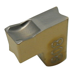 ISCAR Chip for Tung Grip IC30N
