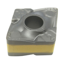 ISCAR D Turning Tip COAT