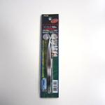 Tweezers for Bead Accessories 150 mm