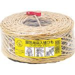 Hemp Reinforced Paper String