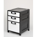 Office Cabinet HG-321