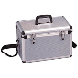 Aluminum Case AM-37T
