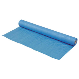 IRIS 567514 Blue Sheet Roll 1,800 mm × 50 m