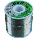 Thread Solder Super Rosin 60GXB