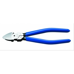 Electrician's High Power Nippers (Blade Shape: Standard)