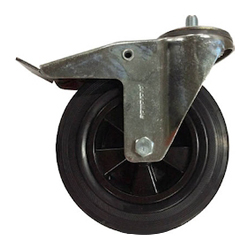 Nesting Truck, Replacement Casters
