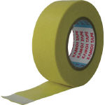 Silicon Tape (Silicon Coating Surface Use)