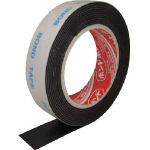 Bond Double-Sided Tape (Unever Surface Use)