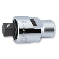 "Hand Socket 1/2"" ""(12.7 mm) Ratchet Adapter 4755"