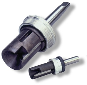 Chamfering Tool for Drill Press/Electric Screwdriver