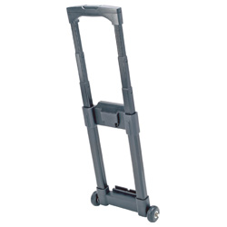 Tool Case Carrying Cart 002140T