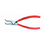 Shaft Snap Ring Pliers 4623