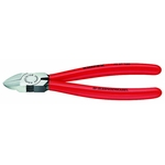 Optical Fiber Nippers