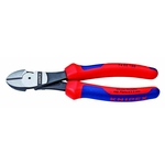 Heavy Duty Nipper 7402