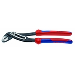 Water Pump Pliers (Alligator) 8802