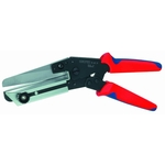 Cable Duct Cutter 9502-21
