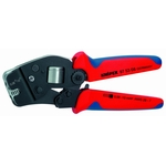 End Sleeve Crimping Pliers 9753-08/9753-09