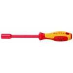 Insulation Phillips Screwdriver