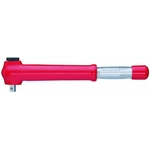 3/8 SQ Insulation Torque Wrench