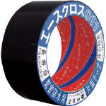 Ace Cross Water Resistant Airtight Tape (Single-Sided)
