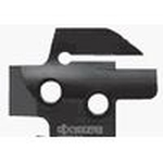 Grooved End Face Blade KGDF Type