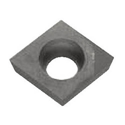 Kyocera Insert for Turning, Diamond KPD010