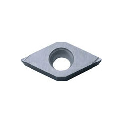 Kyocera Insert for Turning, PVD Coating PR1225